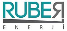 Ruber Enerji Mühendislik Taah. San. ve Tic. Ltd. Şti.